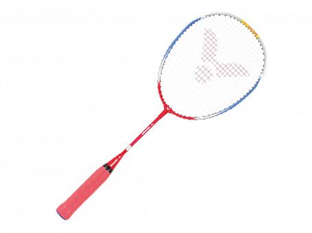 Badmintonracket Victor® TRAINING 58 cm