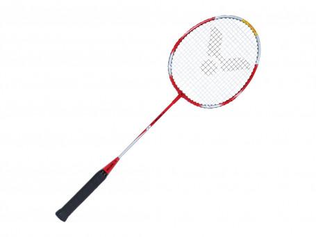Badmintonracket Victor® PRO