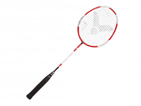 Badmintonracket Victor® AL 6500 I