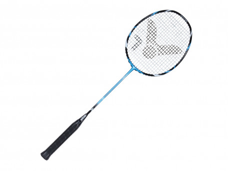 Badmintonracket Victor® LIGHTFIGHTER 7000