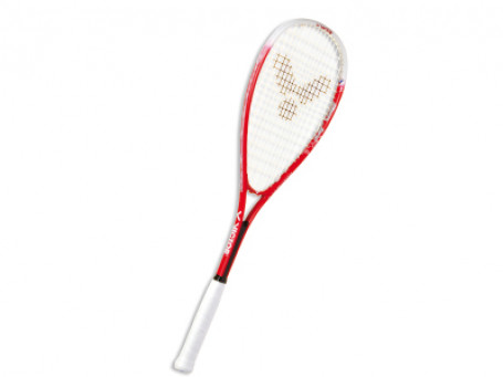 Squashracket Victor® RED JET XT-A