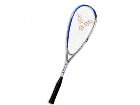Squashracket Victor® RED JET XT