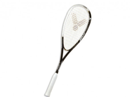 Squashracket Victor® MAGAN CORE
