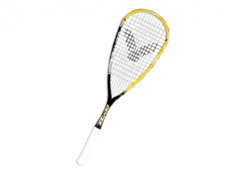 Squashracket Victor® MAGAN CENTER