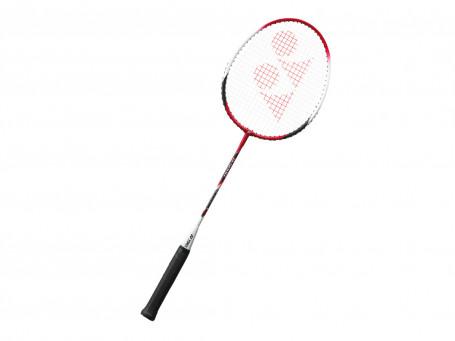 Badmintonracket Yonex® B4000