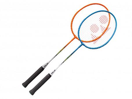 Badmintonracket Yonex® GR340