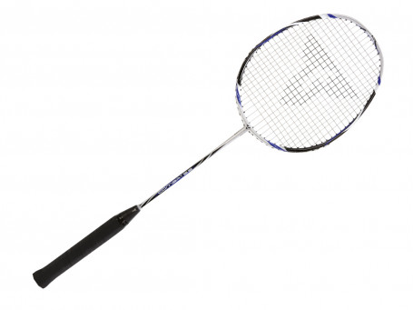 Badmintonracket Talbot Torro® COMBAT 5.5