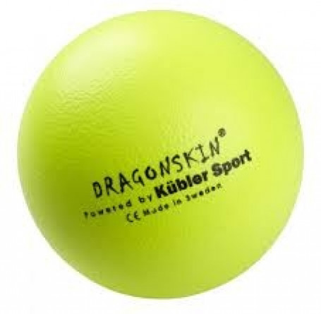 DRAGONSKIN® SOFTBALL