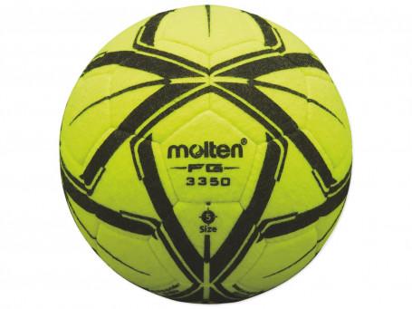 Zaalvoetbal Molten® F5G3350