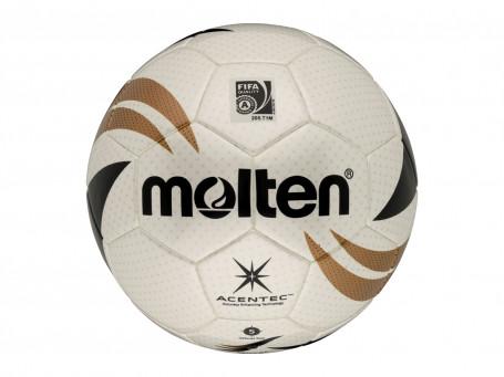 Voetbal Molten VANTAGGIO, maat 5