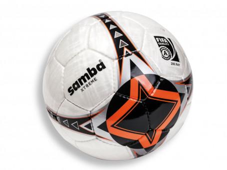 Voetbal Samba® XTREME mt. 5