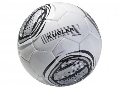 Voetbal Kübler Sport® SCHOOL mt. 5