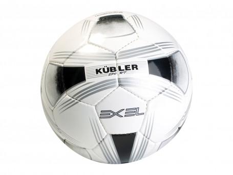 Voetbal Kübler Sport EXEL maat 5
