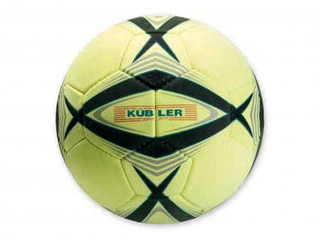 Zaalvoetballen Kübler Sport® INDOOR EXTRA