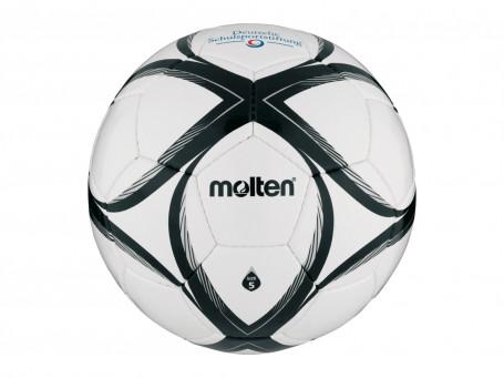 Voetbal Molten® SCHOOL TRAINER FX-ST
