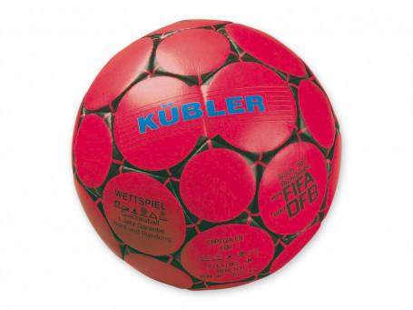 Voetbal Kübler Sport® Allweather maat 5