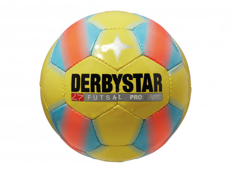 Futsalbal Derbystar® PRO LIGHT mt. 4