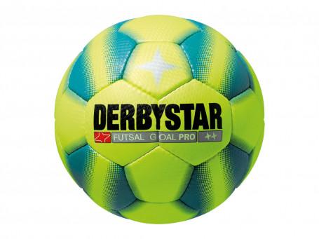 Futsalbal Derbystar® FUTSAL GOAL PRO mt. 4