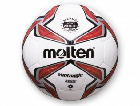 Voetballen Molten® Light