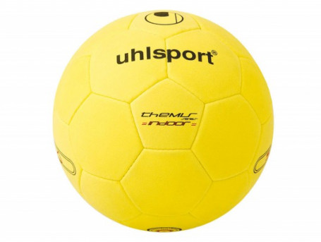 Zaalvoetbal Uhlsport THEMIS indoor