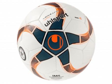Futsalbal Uhlsport MEDUSA NEREO mt. 4