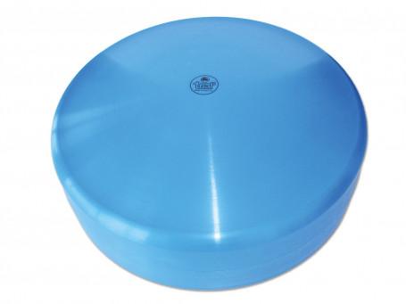 Rotatie-Pad Trial® C22