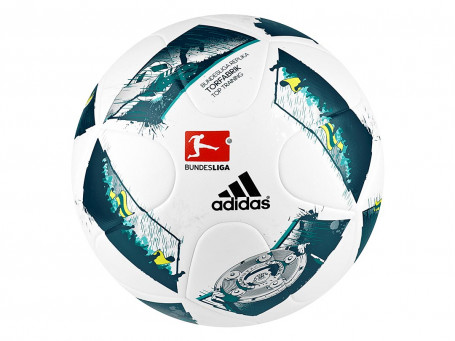 Voetbal Adidas® TORFABRIK TOP TRAINING