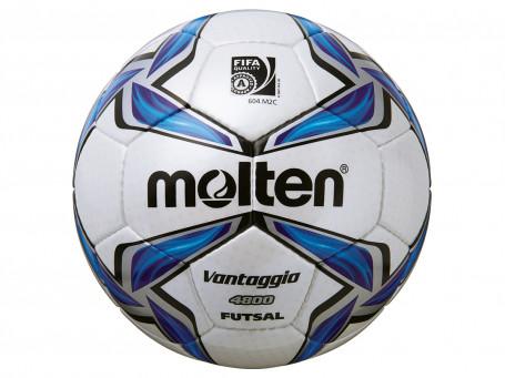 Futsalbal Molten® VANTAGGIO 4800 mt. 4
