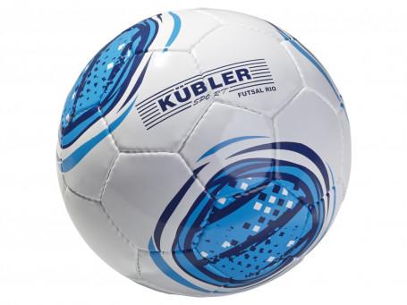 Futsalbal Kübler Sport® RIO OFFICIAL mt. 4, 420 gram