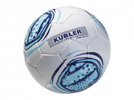 Futsalbal Kübler Sport® RIO LIGHT mt. 4, 360 gram