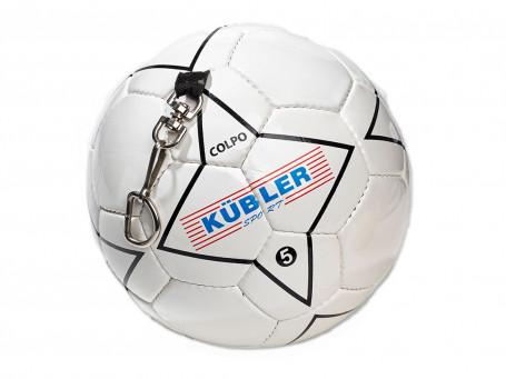Kopgalgbal Kübler Sport®