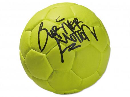 Burner Ball Ø 14.5 cm