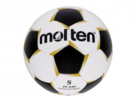 Voetballen Molten® PF-540/541