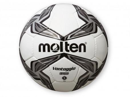 Voetballen Molten® Vantaggio 1700