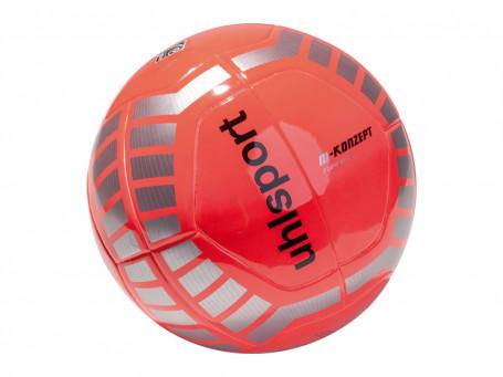 Voetbal Uhlsport® M-Konzept TURNIER mt. 5