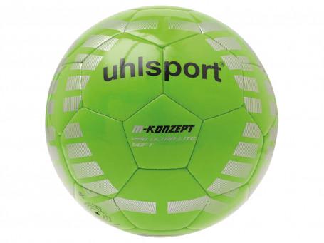 Voetbal Uhlsport® M-Konzept LITE SOFT mt. 5 - 290 gram