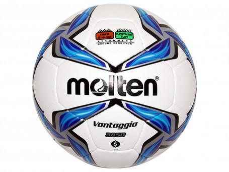 Voetbal Molten® F5V3850