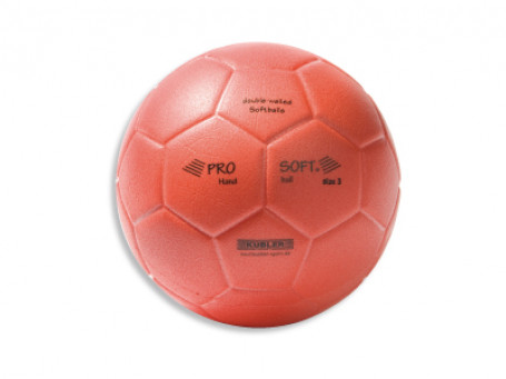 Handballen ProSoft®