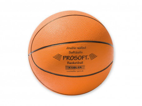 Basketballen ProSoft®