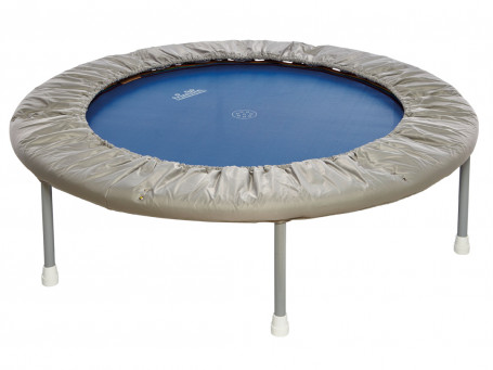 Trampolin Trimilin Vario miniswing-plus