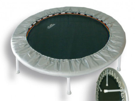 Trampoline Trimilin® SWING