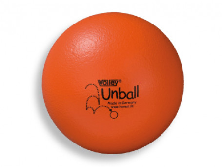 UNBALL VOLLEY 21 cm