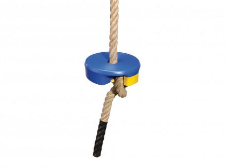 Schommelschotel Swing Top