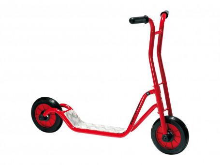 VIKING Roller