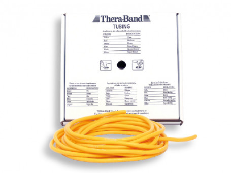 Tubings Thera-Band® 7,5 meter