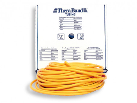 Tubings Thera-Band® 30,5 meter