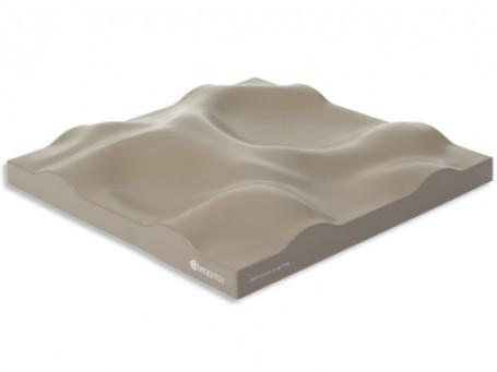 Terrasensa® structuurvloer