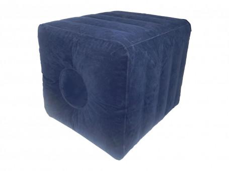 Positioneringskubus Comfort