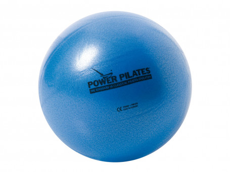 PILATES bal TOGU® POWER Ø 26 cm