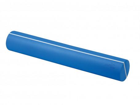 Pilates Rol SoftX® 90 cm lang, Ø 14,5 cm